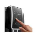 Machine à Café Automatique De'longhi ECAM35015B Magnifica