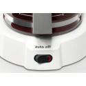 Percolateur Bosch TKA3A031 CompactClass Blanc