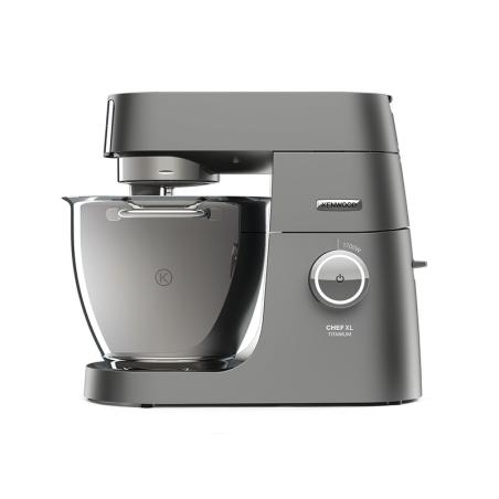 Robot de cuisine Kenwood Chef Titanium XL KVL8320S 1700 W