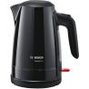 Bouilloire Bosch TWK6A013 ComfortLine Noir