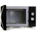 Micro-ondes DOMO DO2430