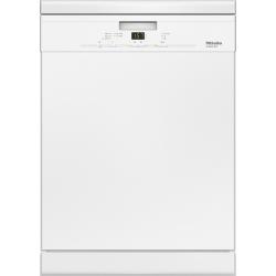 Lave-vaisselle autonome Miele G4930SC bw Jubilee SC A++ Blanc