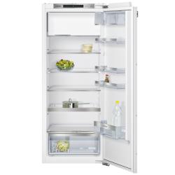 Réfrigérateur intégré Siemens KI52LAD40 A+++ 140cm +freezer