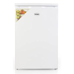 359d788a58359c Nos réfrigérateurs 1 porte et combinés en pose libre