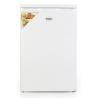 Réfrigérateur de table Domo DO914K A++ avec freezer