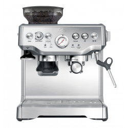 Machine à espresso Solis Grind - Infuse Pro Type 115 980.95