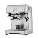 Machine à expresso Solis Caffespresso Pro Type 117 980.93