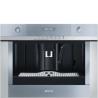 Machine à café intégrée SMEG CMSC451