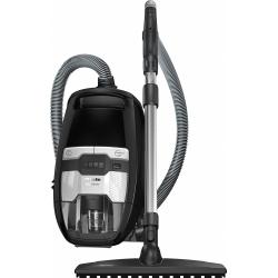 Aspirateur sans sac Miele Blizzard CX1 Comfort Noir