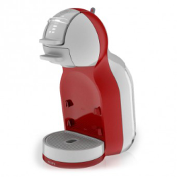 Dolce Gusto MiniMe Automatic KP120510 YY2827FD