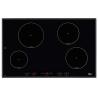 Taque de cuisson à induction Teka IRS841 80cm