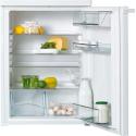 Réfrigérateur Miele K12023S-3