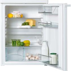 Réfrigérateur Miele K12023S-3 Modèle de table