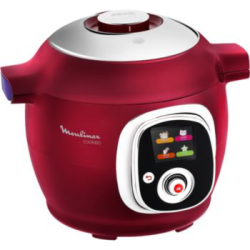 Multicuiseur intelligent Moulinex Cookeo CE701500