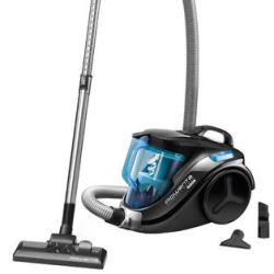 Aspirateur sans sac Rowenta RO3731EA Compact Power Cyclonic