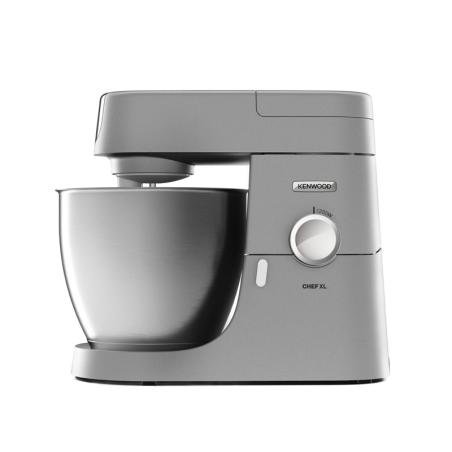 Robot de cuisine Kenwood Chef XL KVL4140S 1200W