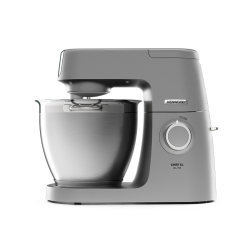 Robot pâtissier Kenwood KVL6320S Chef XL Elite + AT357
