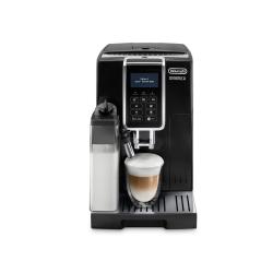 Machine à café automatique Delonghi ECAM35055B