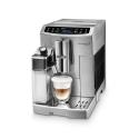 Machine à café automatique Delonghi ECAM51055M Primadonna