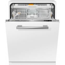 Lave-vaisselle full intégré Miele G 6770 SCVI clst 60cm A+++-10%