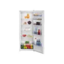 Réfrigérateur une porte BEKO A+  RSSE265K20W