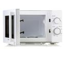 Micro-ondes DOMO DO2329 Blanc