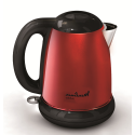 Bouilloire Moulinex BY5405 Subito Winered