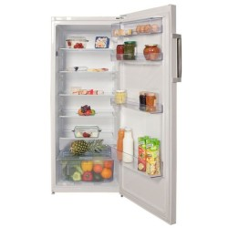 Réfrigérateur une porte Beko RSSA290M33W
