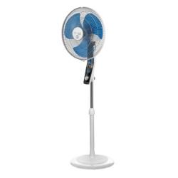 Ventilateur sur pied Rowenta VU4210F0 Ultimate Protect