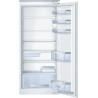 Réfrigérateur porte a glissière BOSCH KIR24X30