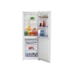 Réfrigérateur Combiné Beko RCSA240M20W Blanc