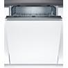 Lave-vaisselle full intégré Bosch SMV46AX02E