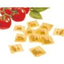 Accessoire de préparation des ravioles Kitchen Aid 5KRAV