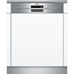 Lave-vaisselle intégrable Siemens SN536S00IE