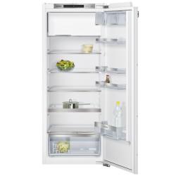 Réfrigérateur intégrable Siemens KI52LAD30 A++ Hauteur 140 cm