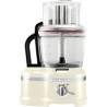 Robot Ménager Kitchen Aid Artisan 4L 5KFP1644 Crème