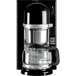 Cafetiere Domo Moulin A Cafe