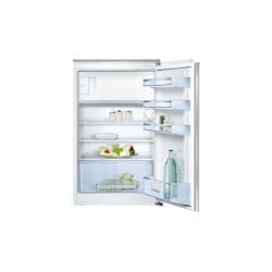 Réfrigérateur Intégré Bosch KIL18V60