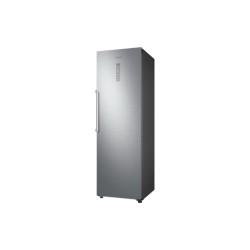 Réfrigérateur une porte No Frost Samsung RR39M71357F