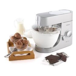Accessoire robot de cuisine sorbetière AT956A B01 Kenwood