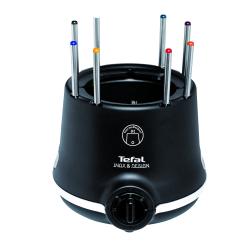 Fondue Compact Tefal EF2568