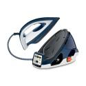 Centrale Vapeur Calor Pro Express Care GV9063C0