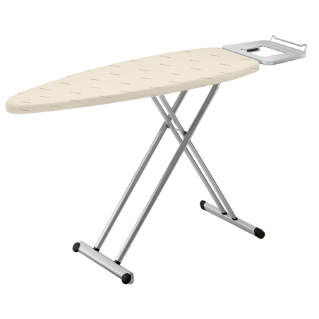 Planche à repasser Rowenta Pro Comfort IB5100