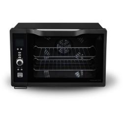 Four Rowenta Gourmet Electronique OC787800 40 Litres