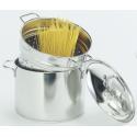Panier à pâtes 44924 Apollo Demeyere 24 cm