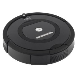 Aspirateur I-Robot Roomba 770