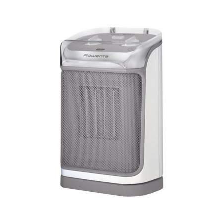 Chauffage Rowenta SO9280F0 Excel Aqua Safe céramique