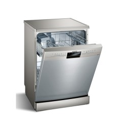 Lave-vaisselle Pose libre Inox Siemens SN236I00IE