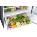 Réfrigérateur double porte Samsung No Frost RT53K6315SL