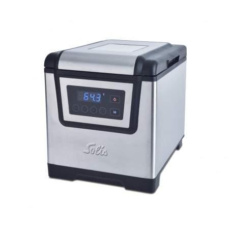 Cuiseur Sous-Vide Cooker Pro Solis (Type 8201) 979.35